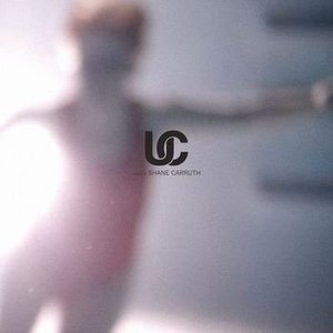 Image for 'Upstream Color (Original Motion Picture Score)'
