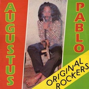 Bild för 'Original Rockers'