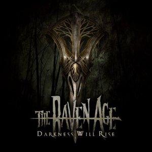 Imagen de 'Darkness Will Rise'