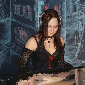 Изображение для 'DJ Velvet Velour'