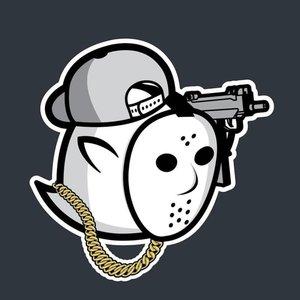 Image for 'Big Ghost Ltd'