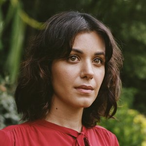 Image for 'Katie Melua'