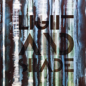 Image for 'Light and Shade'