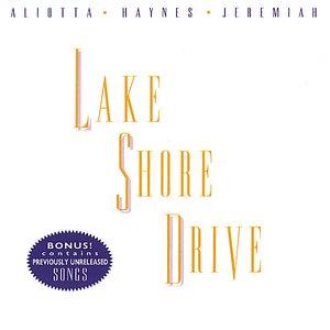 Image for 'Lake Shore Drive'