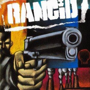Изображение для 'Rancid'