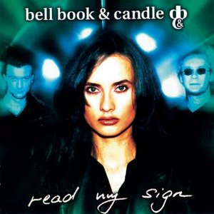 Image for 'Read My Sign'