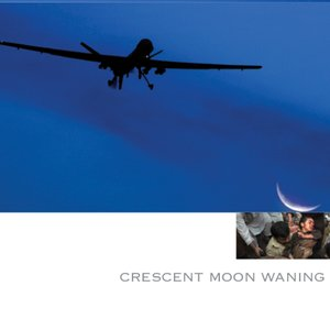 Image for 'Crescent Moon Waning'