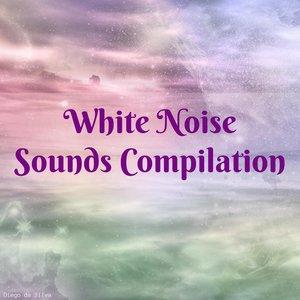 Изображение для 'White Noise Sounds Compilation'