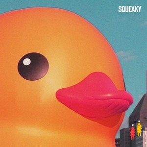 Image for 'Squeaky'