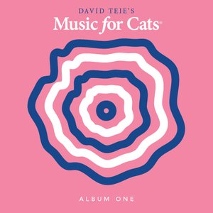 Image for 'Music for Cats Album One'