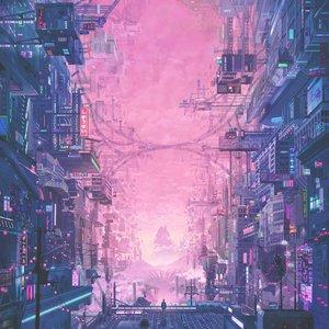 Image pour '直線移動'