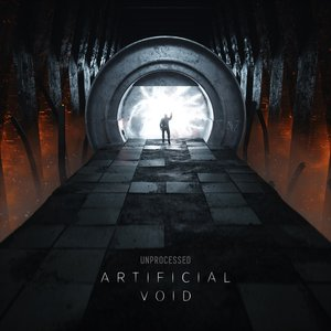 Image for 'Artificial Void'