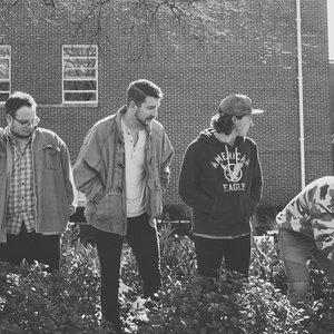 Bild für 'The Band CAMINO'