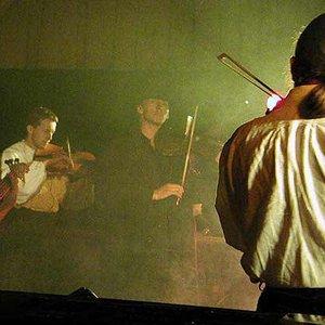Zdjęcia dla 'Siwy Dym'