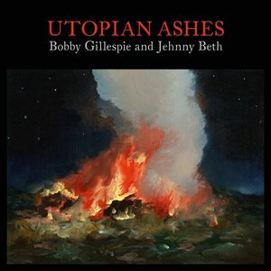Image for 'Utopian ashes'