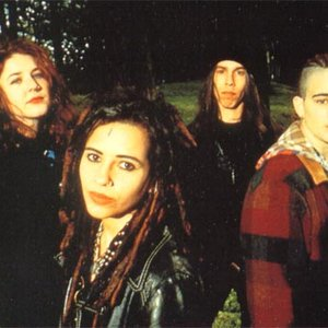 Image for '4 Non Blondes'