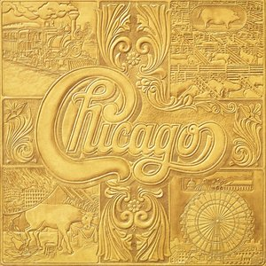 Image for 'Chicago VII (Expanded & Remastered)'