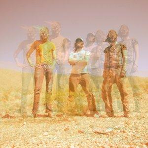 Bild für 'Acid Rooster'