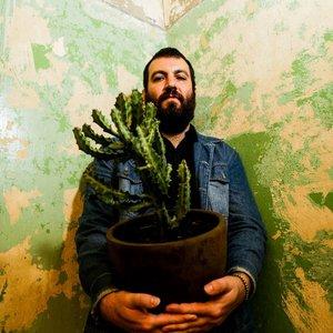 Image for 'Kiko Dinucci'