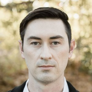 Image for 'Keith Merrill'