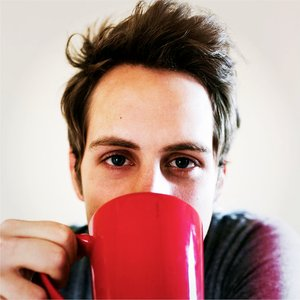 Image for 'Ben Rector'