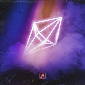 Image for 'Lights'