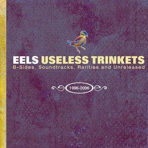 Bild für 'Useless Trinkets (1996-2006)'
