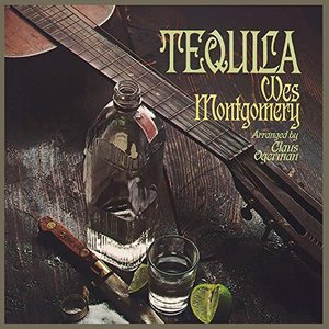 Image for 'Tequila (Expanded Edition)'