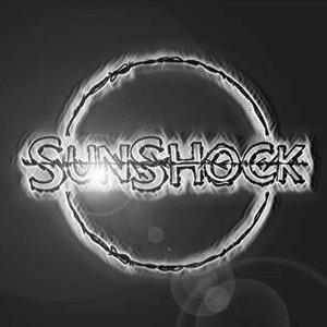 Image for 'SunShock'