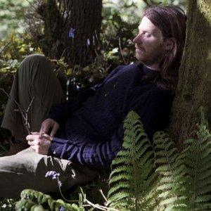 Imagem de 'Aphex Twin'