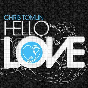 Image for 'Hello Love'