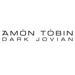 Zdjęcia dla 'Dark Jovian'