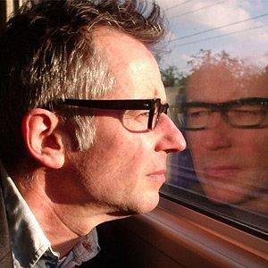 Image for 'John Hegley'