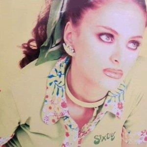 Bild für 'Angie Davies'