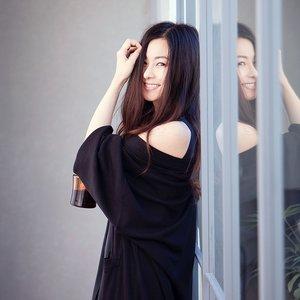 '倉木麻衣'の画像