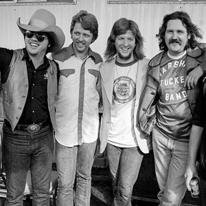 Image for 'The Marshall Tucker Band'