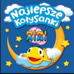 Image for 'Kołysanki'