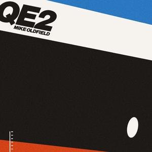 Image for 'Q.E.2'