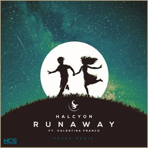 Image for 'Runaway (Heuse Remix)'