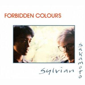 Zdjęcia dla 'Forbidden Colours'