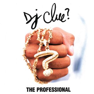 Image for 'The Professional'