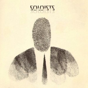Image for 'Soloists'