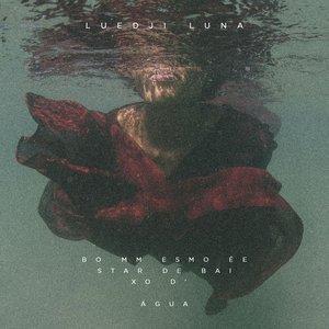 Imagem de 'Bom Mesmo É Estar Debaixo D'Água'