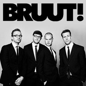 Bild für 'Bruut!'