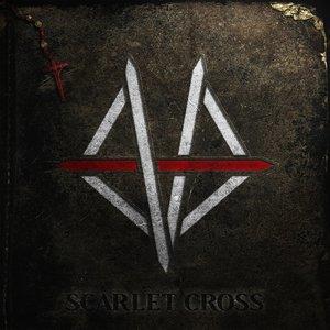 Bild für 'Scarlet Cross'