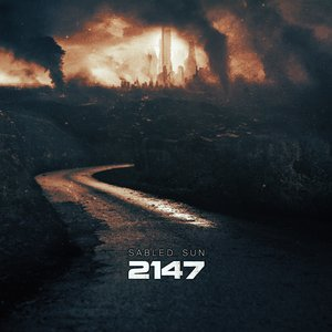 Image for '2147'
