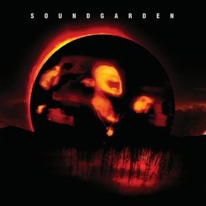 Image for 'Superunknown (20th Anniversary Super Deluxe)'
