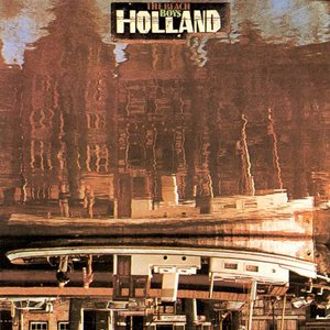 Image for 'Holland (2000 Remaster)'