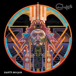 Image for 'Earth Rocker'