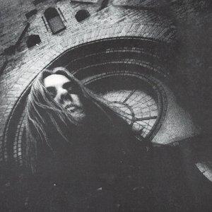 Image for 'Burzum'